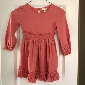Matilda Jane Friends Forever dress, size 4
